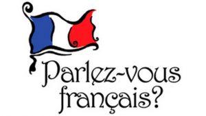 hablar-frances